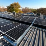 No more Loadshedding for Midrand business owner | Gritsol (PTY) Ltd | Solar Designs & Installations