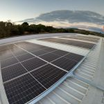 PV system build in Tzaneen area | Gritsol (PTY) Ltd | Solar Designs & Installations