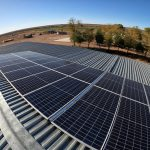 Solar Panels in Upington area | Gritsol (PTY) Ltd | Solar Designs & Installations